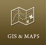 GIS and Maps